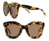 Lançamento: Óculos de Sol Maxi Maja em oferta da loja Midnight Sun