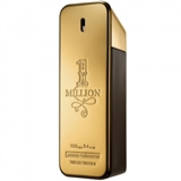 1 Million Masculino Eau de Toilette - 100 ml