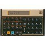 Calculadora Financeira HP12C – HP
