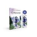 Livro – Coraline – Acompanha marcador de páginas especial (Entregue por Submarino )