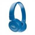 Fone de Ouvido JBL T450BT / Bluetooth – Azul