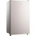 Frigobar 68L, com 7 Opções de Ajuste de Controle de Temperatura, Branco – 110V – PH85 – PHILCO