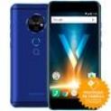 Smartphone V 64GB – Azul