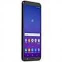 Telefone Celular J600 Galaxy J6, Samsung, SM – J600G / DS, 32 GB, 5.6 ´ Preto
