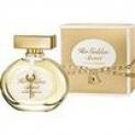 Perfume Antonio Banderas Her Golden Secret Feminino Eau de Toilette 30ml