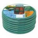 Mangueira Jardim Flex Com Engate 30M Verde 79172300 – Tramontina