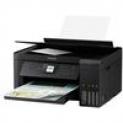 Impressora Multifuncional Epson EcoTank L4160 – 84433111 5526081