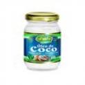 Óleo de Coco Extra virgem – 200 ml – Unilife – Unissex – Coco