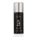 Desodorante Azzaro Pour Homme Spray Masculino 150ml – Masculino – Incolor