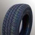 Pneu Black Tyre – Remold – 175 / 70X14 RM CHRONO