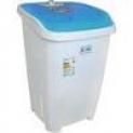 Lavadora De Roupas Kin Clarita Semi – Automática – 6kg – 220v