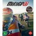 Game Moto Gp 17 – Xbox One