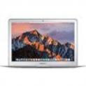 MacBook Air MQD32BZ / A com Intel Core i5 Dual Core 8GB 128GB SSD 13 ´ ´ Prata – Apple