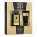 Perfume Antonio Banderas The Golden Secret Masculino Eau De Toilette