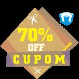 Semana do Consumidor: até 70% de desconto + até 50% de cashback com AME no Shoptime