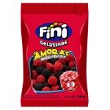 Black Friday: Amoras gelatina pacote 500 gramas na Fini