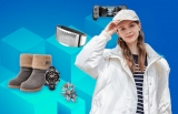 Lojas Top, Ofertas Top: até 40% de desconto com Frete Grátis no AliExpress