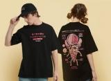 Sale: até 70% de desconto na Tiny Spark Moda Urbana no AliExpress