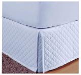 Produtos Jolitex de cama, mesa e banho com 40% de desconto na Amazon