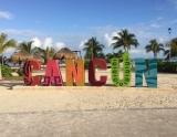 25% de desconto para voos para Cidade do Cabo, Cancun, Maceió e Montreal na TAP Air Portugal