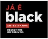 Já é Black: até 80% de desconto + Frete Grátis, sem compra mínima na Centauro