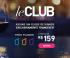 Assinatura do Le Club – Clube de Vinhos Franceces em oferta da loja Chez France