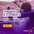 Passagens rodoviárias Rio de Janeiro-Belo Horizonte* Executivo e Leito em oferta da loja ClickBus