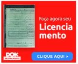 Pagamento de todos os débitos veiculares sem burocracia é no Dok Despachante