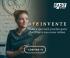 Reinvente – Facilite sua nova rotina: Eletrônicos, Eletrodoméstico, Informática e Telefonia no Fast Shop
