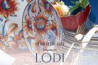 Lançamentos Lodi na Le Lis Blanc Casa