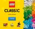 Um universo de magia e criatividade: compre na Loja Oficial Lego