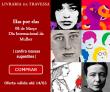 Dia Internacional da Mulher: Elas por Elas na Livraria da Travessa