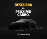 Compre carros, caminhões e motos novas e seminovas no Meu Carro Novo