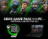 Três meses de Xbox Game Pass para PC (Beta) em oferta da loja Microsoft
