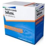 Lentes de Contato Bausch Lomb com até 25% de desconto na NewLentes