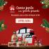 Presenteie com Kits de Natal da Perdigão