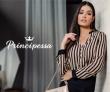Outlet: até 50% de desconto em moda feminina na Principessa