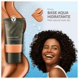 Nova Base Aqua Hidratante (cosmético vegano) na Quem disse, Berenice?