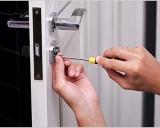 Assinatura de serviços de reparo doméstico na Reppara