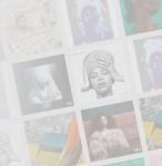 Assine o streaming de música e vídeos que pertence ao seu artista favorito na Tidal