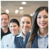 MBA em Gestão de Pessoas (EAD) com 35% de desconto na Uniderp