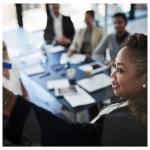 MBA em Gestão de Estratégica de Negócios (EAD) com 35% de desconto na Uniderp