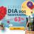 Especial Dia dos Namorados: até 63% de desconto no Vinho Fácil