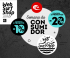 Semana do Consumidor: Desconto Progressivo de até 20% na compra de dois produtos na WSS Brasil