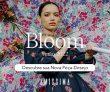 Lançamento Verão Bloom 2.022 na Amissima