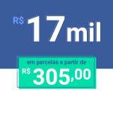 Crédito Consignado de R$ 17.000,00 e pague em parcelas a partir de R$ 305,00 na BXblue
