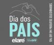 Dia dos Pais: 10% de desconto em Produtos Selecionados na Elare