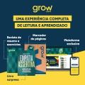Grow Livros