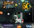 Halloween: Seleção de Produtos com até 50% de desconto no KaBuM!
