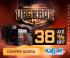 Upgrade PC: até 38% de desconto no KaBuM!